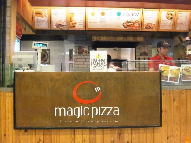 Image Result For Harga Pizza Hut