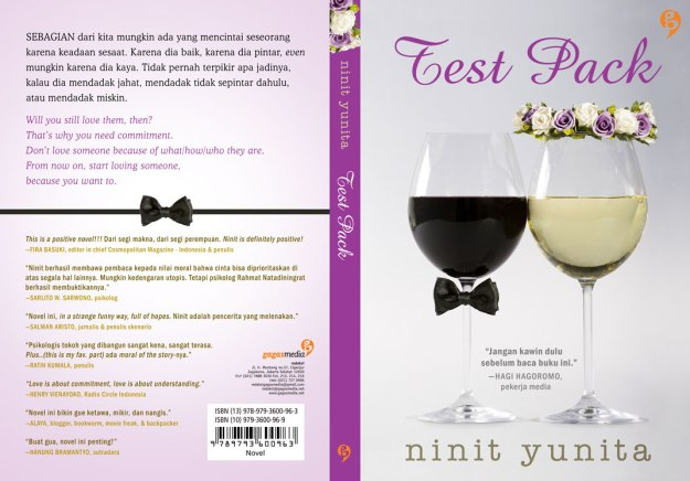cover_test-pack2