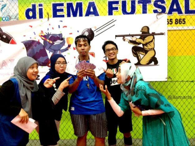 Futsal1_zps1be0052f