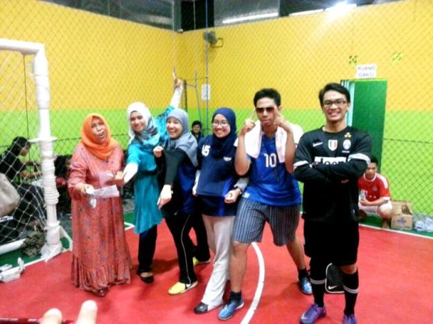Futsal2_zpsa5de5a0d