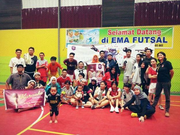 Futsal3_zpsec2f90b0