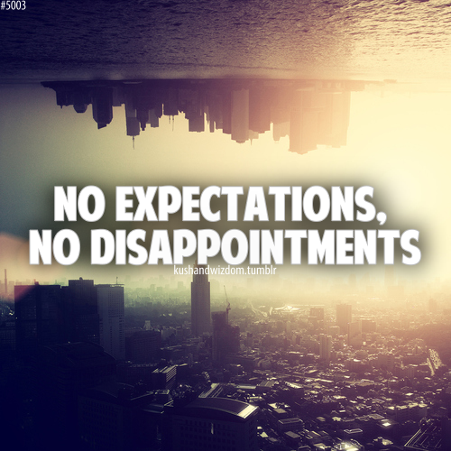 disappointments_zps93e73ab4