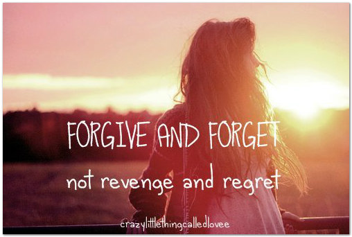 Forgive-and-Forget_zps35c09978