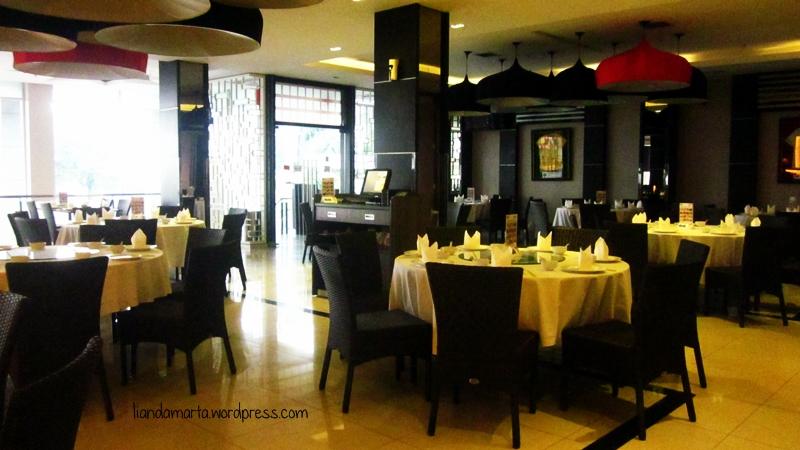 Soka Thai Restaurant Edmonton