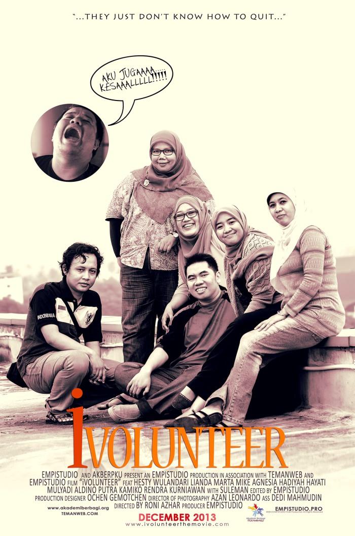 akber poster