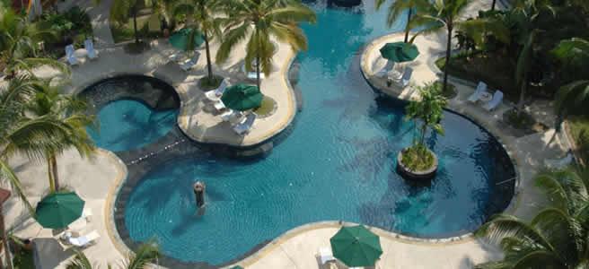 Hotel_Aryaduta_Pekanbaru__7213