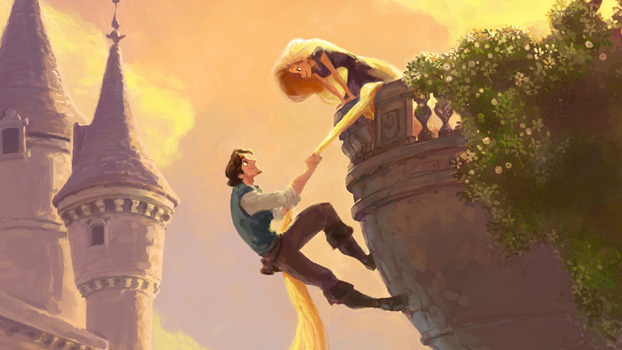 rapunzel (fanpop-dot-com)