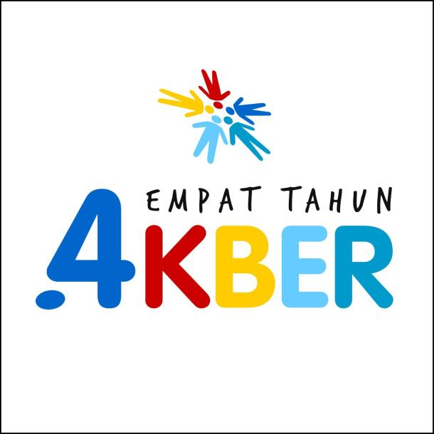logo_4th_akber_putih (2)