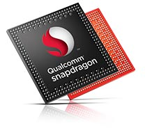 snapdragon-800-series-chip