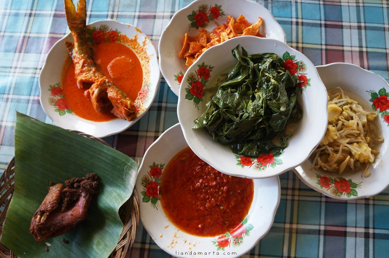 Berwisata ke Siak Sri Indrapura | liandamarta.com