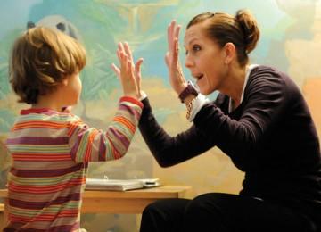 Sumber gambar : terapisautis.org