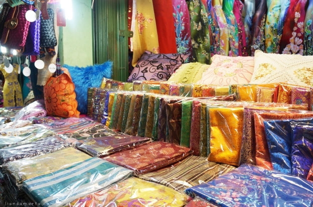 Image result for pasar bawah pekanbaru