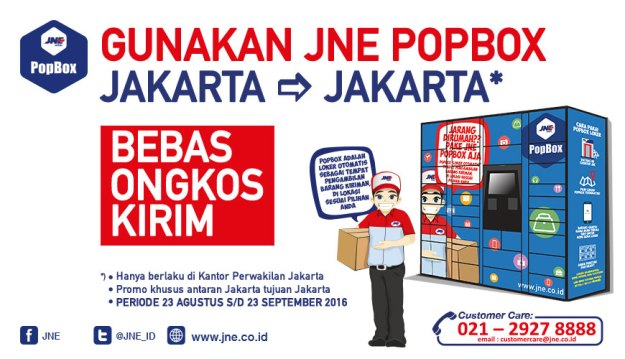 promo-popbox-free-ongkir