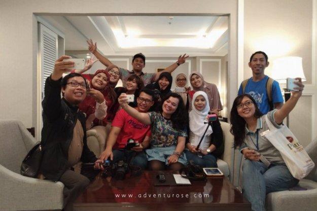 blogger kepri 2